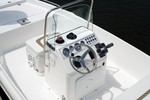 Sea Fox 160 Center Console